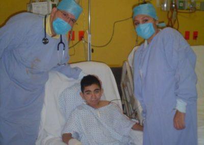 paciente-trasplantado-1erdia