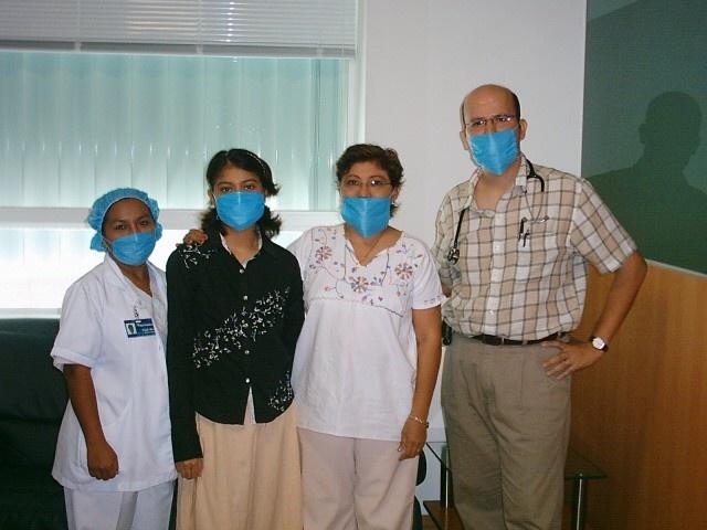2121-paciente-trasplantado-al-6o-dia-alta