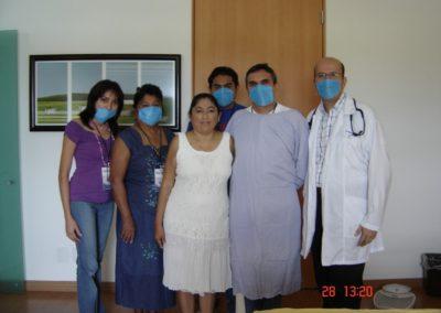 paciente-transplantado-al-alta