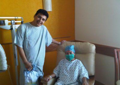 visita-donante-al-receptor